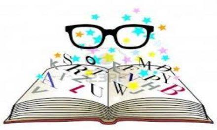 Libros de lectura – Lengua e Inglés