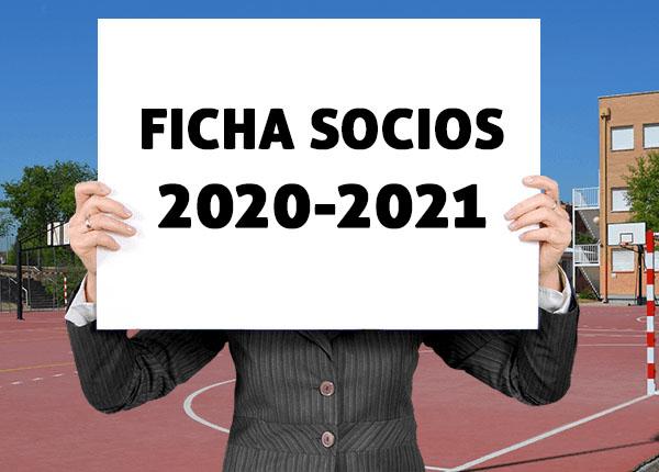 ficha-socios-2020-2021