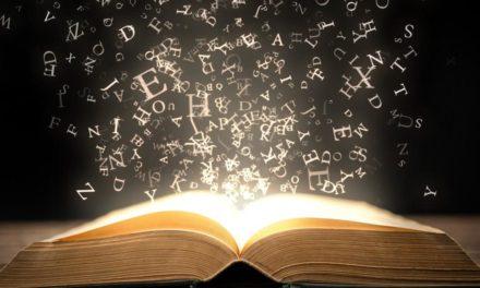 Libros Curso 20/21