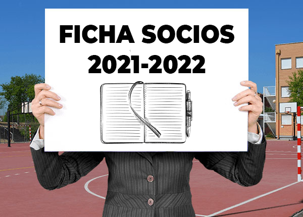 ficha-socios-2021-2022
